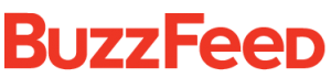 BuzzFeed-logo-dj-khaled-grateful-gold-white-throne-chair