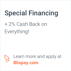 blisspay-financing-250x250_a