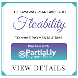 layaway-plan-partial-ly