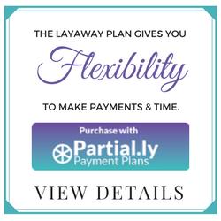 layaway-plan-partial-ly